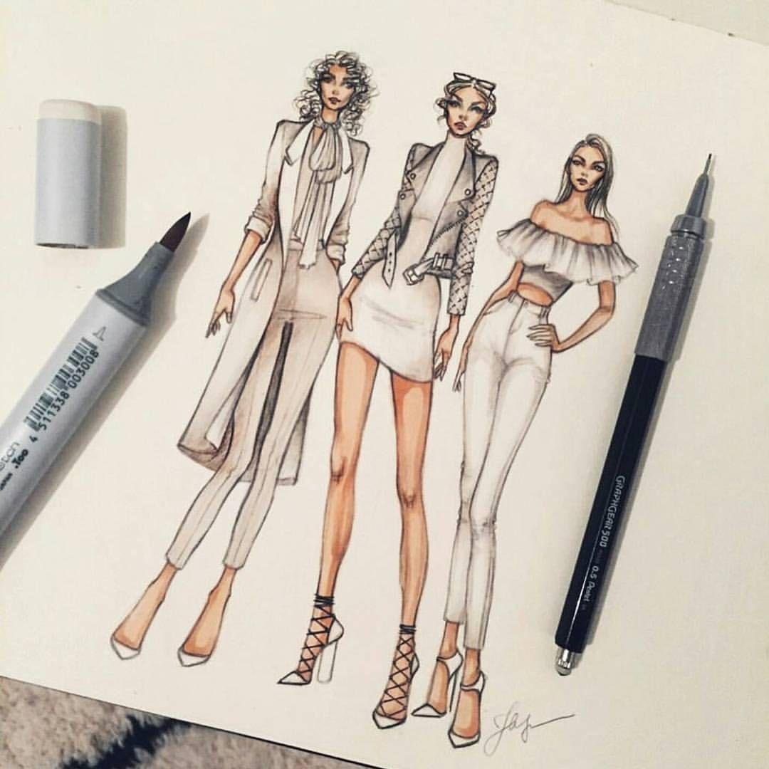 Custom Illustration Design Services Illustration Agency Usa