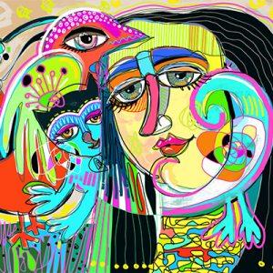 Contemporary-Illustration