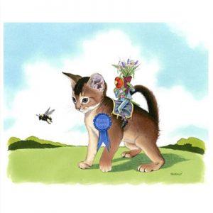 cartoon-illustration