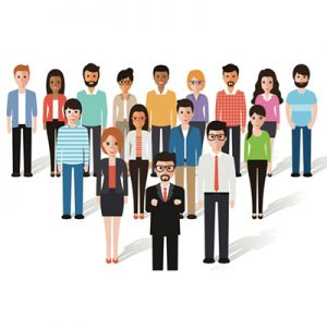 people-illustration