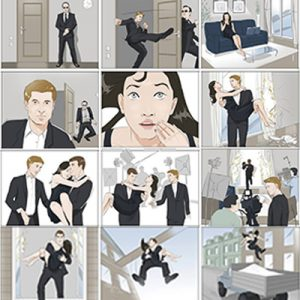 storyboard-illustration